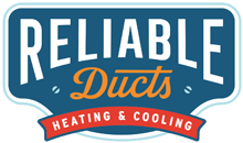 Reliable Ducts Heating & Cooling