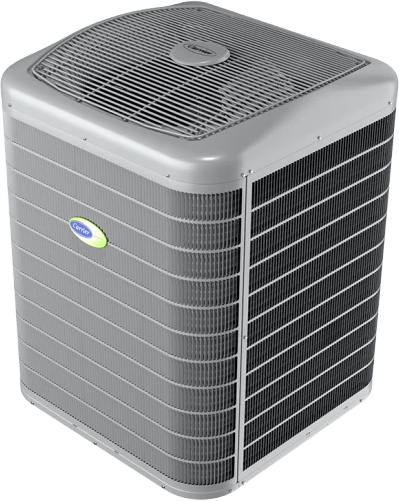 Air Conditioner Installation Services in St. John's, FL